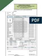 Form Raport 8b