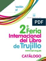 CATÁLOGO+FERIA+FIL+TRUJILLO