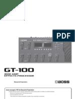 GT-100_PT