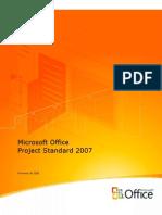 ProjectGuide-BRZ.pdf
