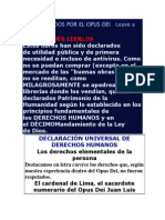 LIBROS SILENCIADOS POR EL OPUS.docx