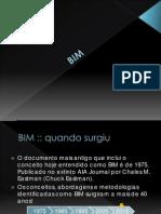 BIM e ColaboracaoP2