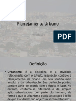 Aula1_Introducao