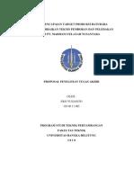 Upaya-pencapaian-Target-Produksi-Batubara-Melalui-Perbaikan-Teknis-Pemboran-Dan-Peledakan-www.genborneo.com.pdf