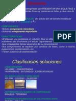 2disoluciones-120223163244-phpapp01