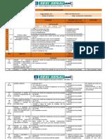 Plano de Estudo Gestão Ambiental 2013.pdf