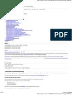 AI Setup-R12 a Case Study