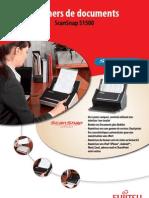 s1500-fre-brochure.pdf