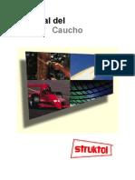 Manual Del Caucho