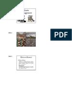 waste management essay contest im chanboracheat waste waste management pdf