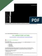 phytothérapie.docx