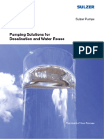 Pumping SolutionsforDesalinationAndWaterReuse_E00551