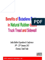 09.Benefits of BR in NR truck treads and sidewalls  - Mr. Lim Yew Swee.pdf