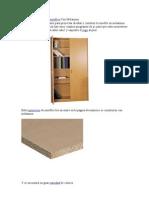 Proyectos Para Fabricar Muebles Con Melamin1