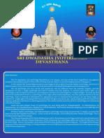Dwa Dasha Jyoti Rling A
