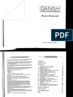 02 Teach Yourself Danish.pdf
