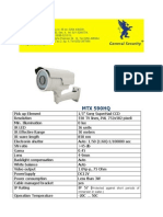 MTX590HQ.pdf