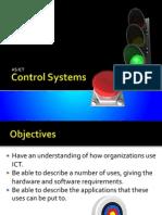 1_-_ControlSystemsIntro