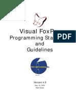 Wlc Developer Guidelines 4 Point 0