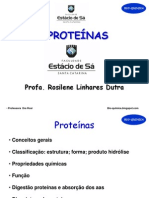 2010-03-01 - Proteínas