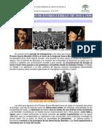11entreguerras.pdf
