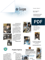 Jornal 12º ano Guigas