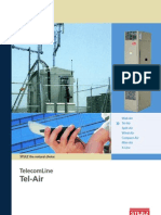 tel-air_eng.pdf