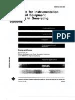 IEEE Std 1050-89