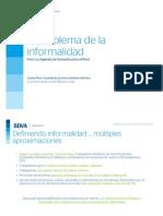 110819_Elproblemadelainformalidad_tcm346-270224 (1)