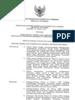 Permen No 30  Tahun 2012 TTL.pdf
