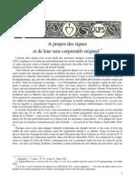 5 GuénonAproposdessignescorporatifs_fr