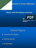 1776_2719_Risk Management in Forex Markets_2nd Seminar_presentation
