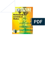 Megazine-0204
