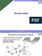 05_NivelulRetea