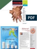 Diabetul Gestational - Screening Si Dg., Pag. 16-17-1