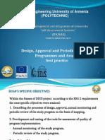 4 Dius - Dissemination Edu Draft 4.2 Engl