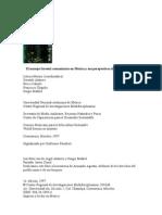 Lectura3 PerspectivasManejo Forestal