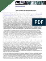 En respuesta a Por qué ahora un papa sudamericano.pdf