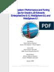 JDE E1 8.12 Sys i WAS 6 Tuning 020708.pdf