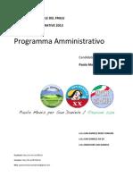 programma_v8
