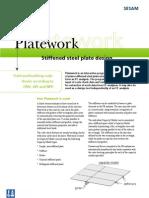 Platework_02-02-26_rev1-3_tcm149-79762
