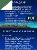 2. PARAGRAF