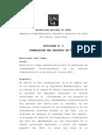 Asignación 3_proyecto-tesis-gomez I