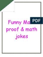 33766_fun math