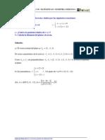 ANJ0SM1GE6.pdf