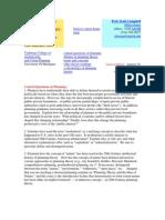 Campbell Scott-Planing Theory.pdf