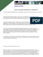 Stéphane Hessel el gurú que quiso domesticar la indignación.pdf
