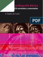 ECG Basica