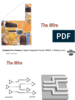 Chapter 4_The Wires