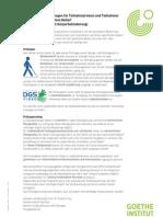 Informationen_Spezif_Bedarf_04.pdf
